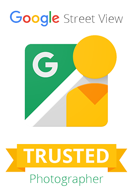 google+street+view+trusted+photographer+Chicago
